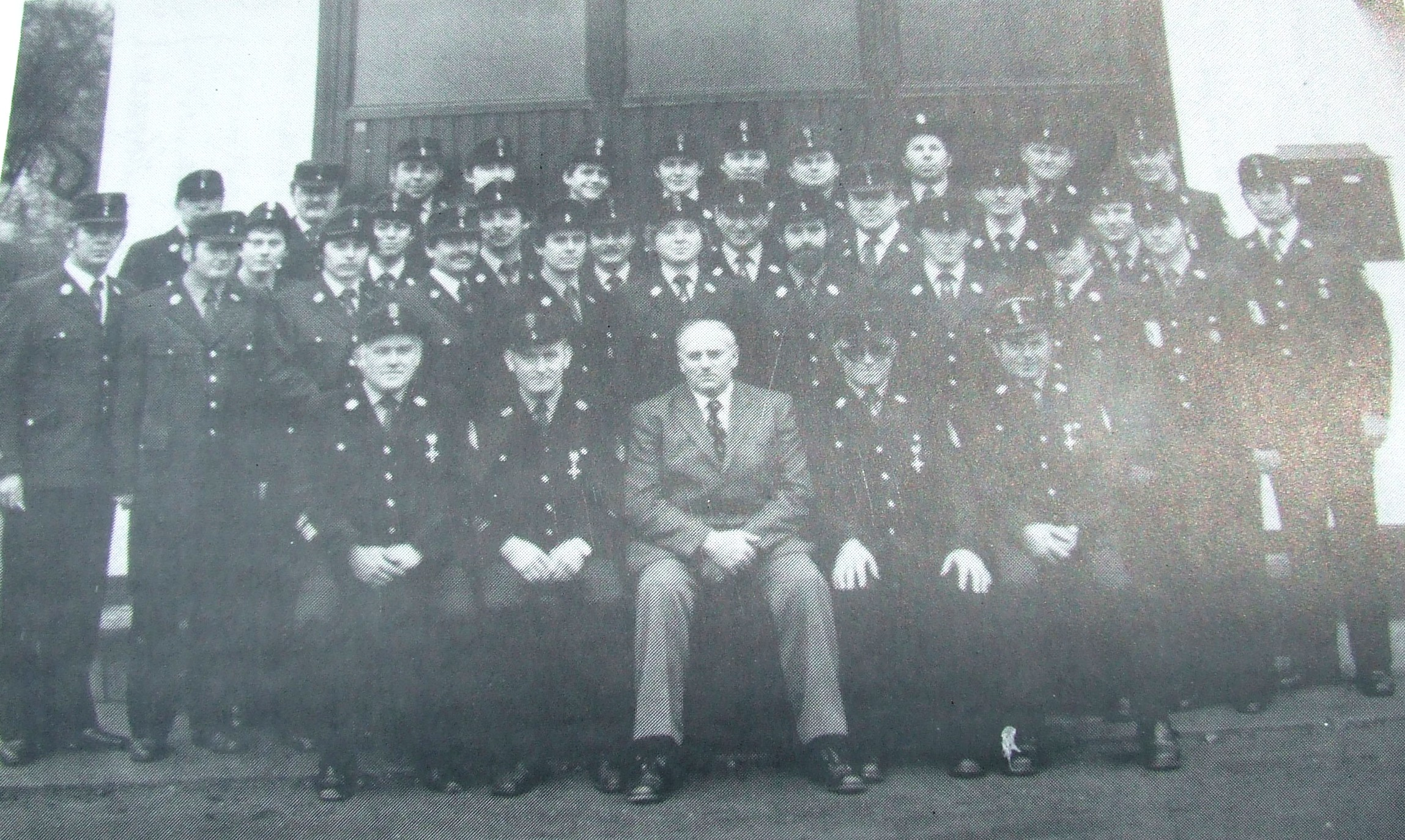 Jbelwehr1985.JPG